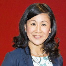 Fischer HRM Internationale Personalberatung Japan Desk: Akiko Ito besetzt für japanische Unternehmen Positionen in Deutschland. Für deutsche Unternehmen besetzt Fischer HRM Japan Desk Positionen in Japan, z. B. in Niederlassungen vor Ort.