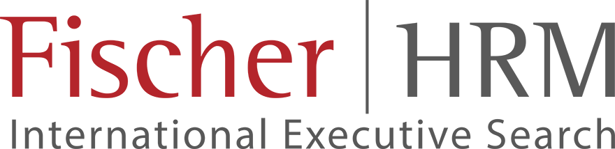 Fischer HRM GmbH International Consultants for Human Resources Management