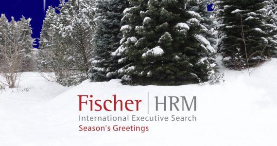 Seasons-Greetings-FischerHRM