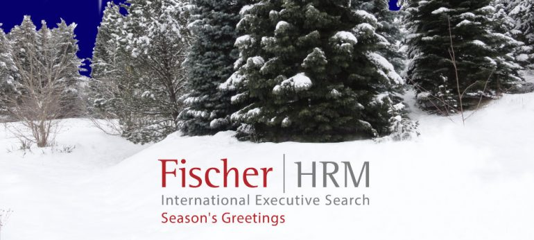 Seasons-Greetings-FischerHRM
